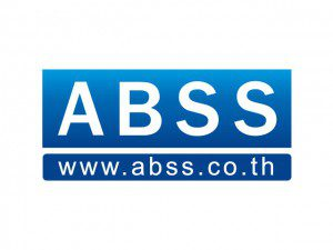 "<a href = ""http://www.abss.co.th"">Advance Business Solution Co., Ltd.</a>"