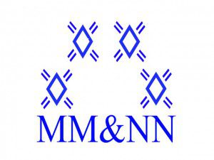 "<a href = ""http://www.mm-nn.comh"">MM & NN Co., Ltd.</a>"