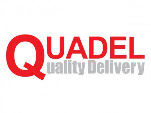 "<a href = ""http://www.quadel.co.th"">Quadel Printing Co.,Ltd.</a>"