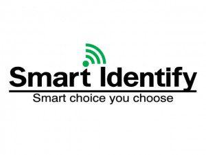 """<a href = """"http://www.smartiden.com"""">Smart Identify Co., Ltd.</a>"""