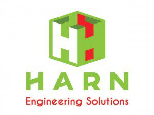 "<a href = ""http://www.harn.co.th"">Harn Engineering Solutions PCL.</a>"