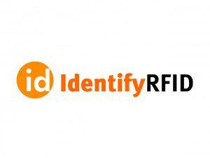 "<a href = ""http://www.id.co.thh"">Identify Limited</a>"