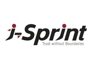 "<a href = ""http://www.i-sprint.com"">i-Sprint Innovations</a>"