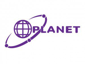 "<a href = ""http://www.planet.co.th"">Planet T&S Co., Ltd.</a>"